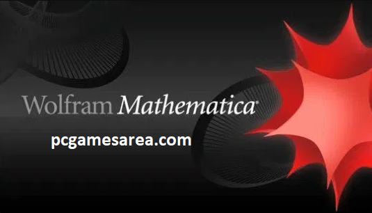 Mathematica 12.3.1 Crack Full Activation Key New Version Here