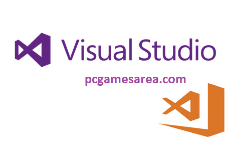 Visual Studio Code 1.60.1 Crack + Product Key Latest Version