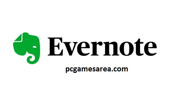 Evernote Premium 10.22.0.2929 Crack Serial Key 2021 Download