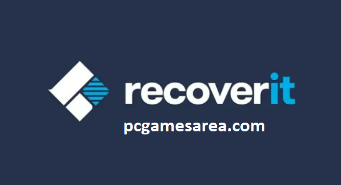 Wondershare Recoverit 10.0.3.14 Crack 2021 Latest Download Here