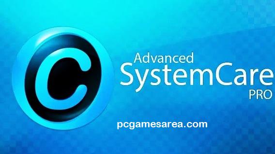 Advanced System Care Ultimate Crack