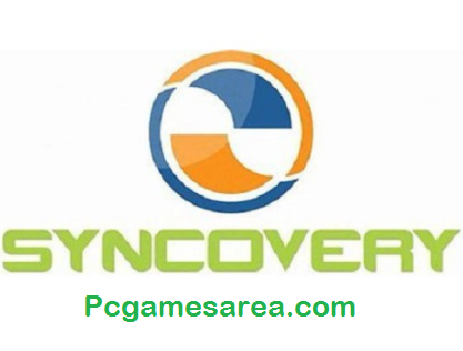 Syncovery  9.39 Crack With Serial Key Version Full Free