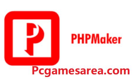 PHPMaker Crack