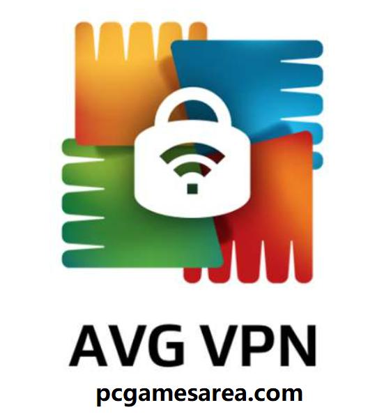 AVG Secure VPN 1.11.773 Crack + Serial Key Full Version Here