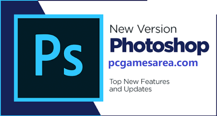 Adobe Photoshop 22.5.1 Crack 2021 With Free Download Here