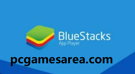 BlueStacks 5.3.100.1064 Crack 2021 With Patch Key Free Download