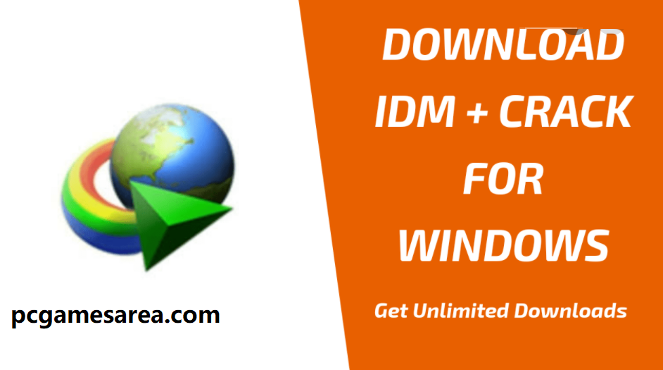 IDM Crack 6.39 Build 2 With Patch Key Free Download Here