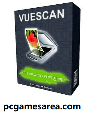 VueScan Pro 9.7.67 Crack 2021 + Serial Key Free Download Here