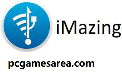 DigiDNA iMazing 2.14.4 Crack 2021 Full License Free Download